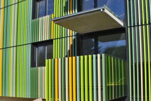 Fassadenfarben jetzt bei Fasswall kaufen!