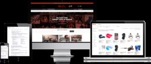 Vorteile der Einstellung einer Online Marketing Agentur