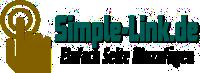 Simple-Link, Einfach Kostenlos Links Erstellen