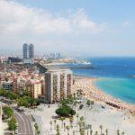Warum jeder einmal Barcelona besuchen sollte!