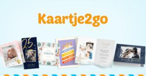 Mit Blick auf Glückwunschkarten online zu kaufen