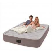 Intex Luftbett Kaufen Online Im Shop