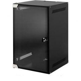 überzeugen Sie sich von der hohen Qualität unserer Server-Produkte bei netzwerkschrankshop.de.
