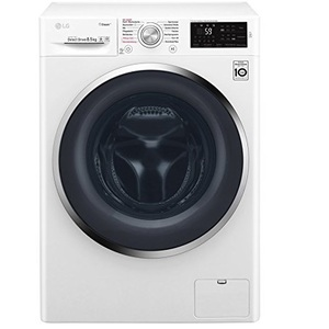 Wie machen wir Waschmaschine Tests?