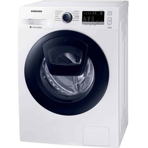 Einen Wäschetrockner kaufen. Wir testen den Trockner für Sie.