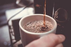 Welche Marke von Kaffeevollautomaten ist die beste?